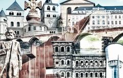 Trier-Collage_1184_X_754_mm_Seidenmatt.j