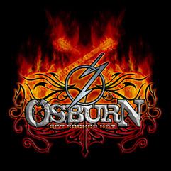 Osburn-Logo-finish--02-05-2014-.jpg