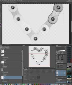 0010-grafikdesign.jpg