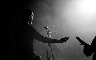 Osburn_Nikolaus-Rock_06-122015_©MarkPate