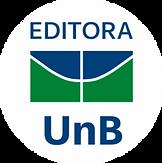 UNB.png