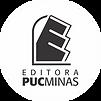 PUC MINAS.png