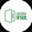 IFSUL.png