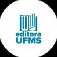UFMS.png