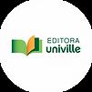 UNIVILLE.png