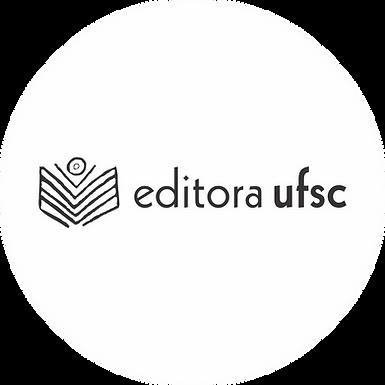 Editora UFSC