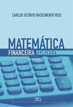 Matemática financeira aplicada ED. 2