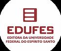 EDUFES.png
