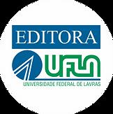 UFLA.png