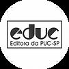 EDUC.png