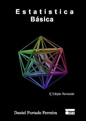 Estatística Básica 2ª edição revisada