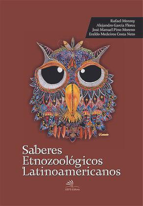 SABERES ETNOZOOLÓGICOS LATINOAMERICANOS