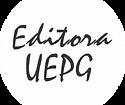 UEPG.png