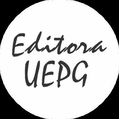 Editora UEPG