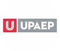 UPAEP.png