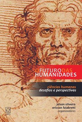 Futuro das humanidades