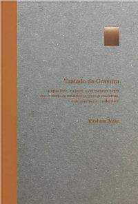 Tratado de gravura