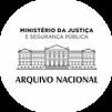 ARQUIVO.png