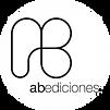 ABEDECIONES.png