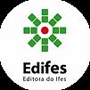 EDIFES.png