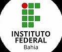IFBA.png