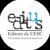EDITUS.png