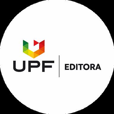 Editora UPF