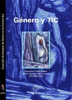 Género y TIC (epub)