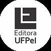UFPEL.png