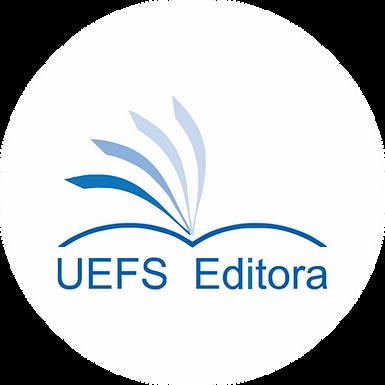 Editora UEFS