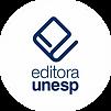UNESP.png