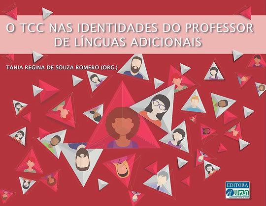 O TCC nas identidades do professor de línguas adicionais
