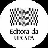 UFCSPA.png