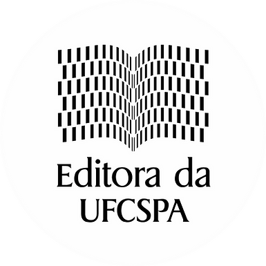 Editora UFCSPA