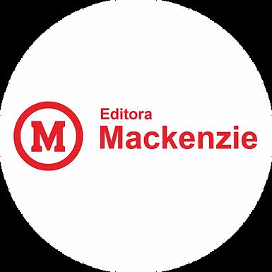 Editora Mackenzie