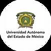 UAEMexico.png