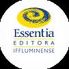 ESSENTIA.png