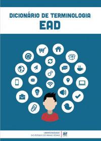 Dicionário de terminologia EAD