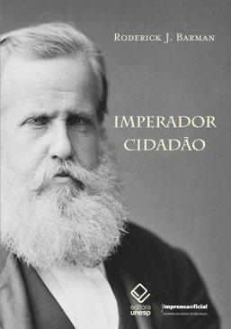 Imperador Cidadão - 1ª reimpressão