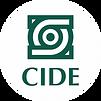 CIDE.png
