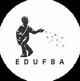 EDUFBA.png