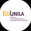 EDUNILA.png