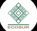 ECOSUR.png