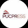 PUCPRESS.png