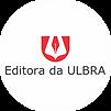 ULBRA.png