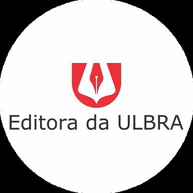 Editora ULBRA