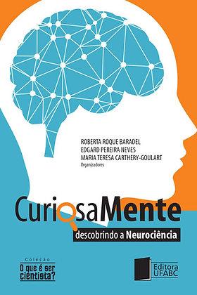 CuriosaMente: descobrindo a neurociência