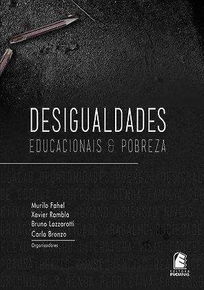 Desigualdades educacionais e pobreza