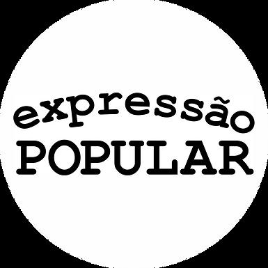 Expressão Popular