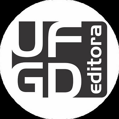 Editora UFGD